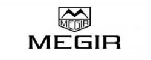 Об производителя часов Megir