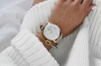 Модні жіночі наручні годинники 2019 року