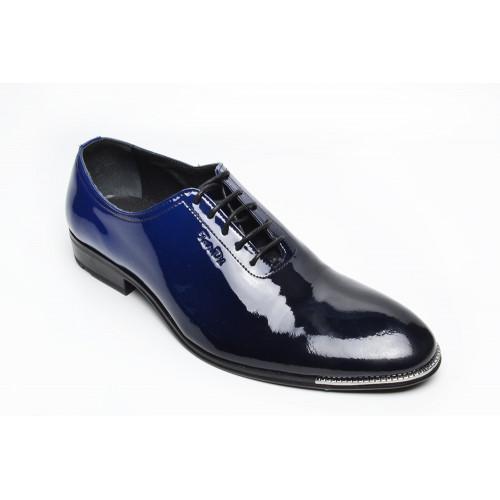 Лаковані туфлі TarOl 298-5L
