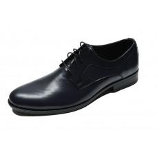 Чоловічі туфлі TarOl 426-5ШК