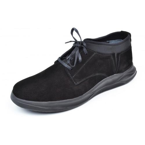 Чоловічі туфлі TarOl 175-1В