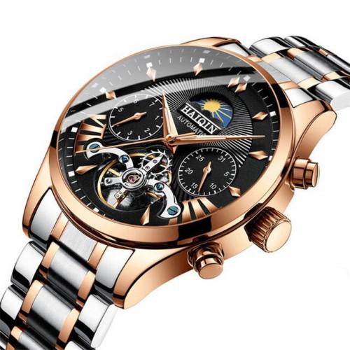 Механические часы Haiqin Prestige