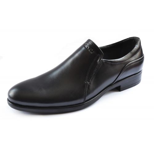 Мужские туфли TarOl 402-1ШК