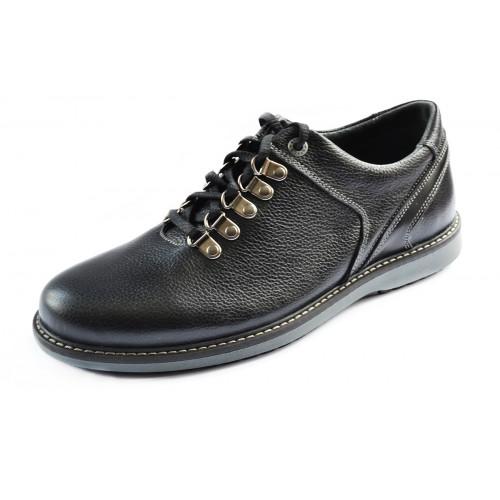 Мужские туфли TarOl 410-1Ф