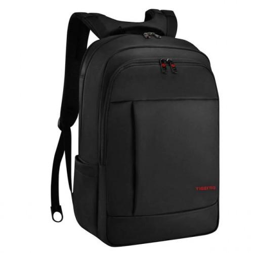 "Рюкзак Tigernu T-B3142 Black 17"" USB"