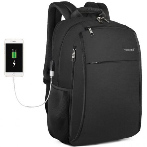 """Рюкзак Tigernu T-B3221A 15.6"""" USB"""
