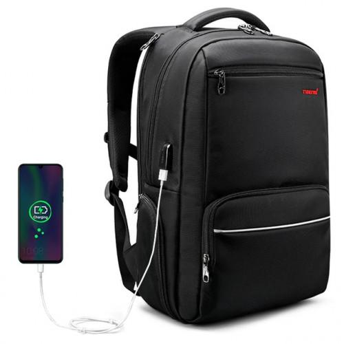 """Рюкзак для ноутбука Tigernu T-B3319 15.6"""" USB"""