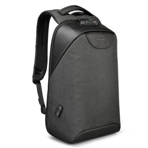 "Рюкзак Tigernu T-B3611 15.6"" USB"