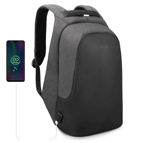 "Рюкзак Tigernu T-B3615 15.6"" USB"