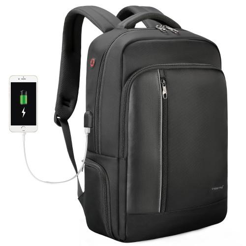 "Рюкзак Tigernu T-B3668 15.6"" USB"