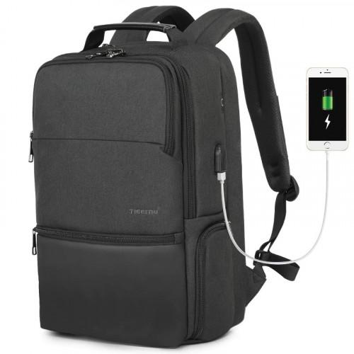 Рюкзак Tigernu T-B3905 USB