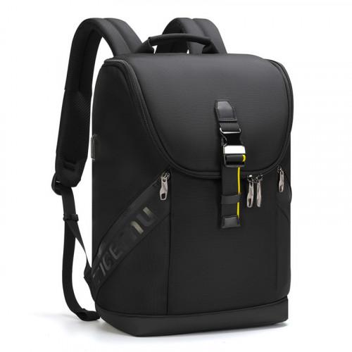 "Рюкзак Tigernu T-B3962 15.6"" USB"