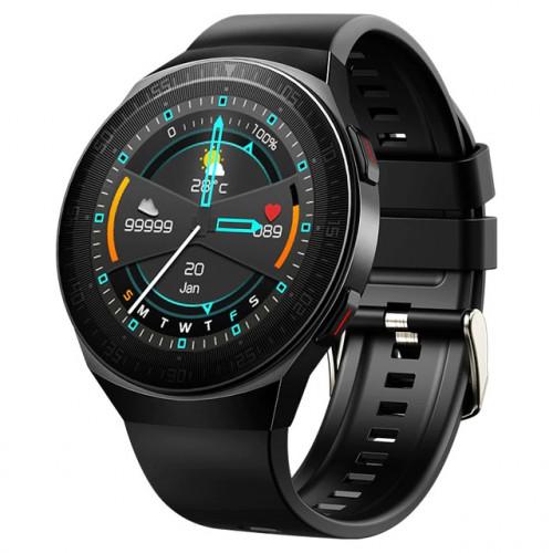Смарт-часы Colmi MT3 с возможностью совершать звонки и прослушивать музыку