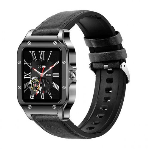 Смарт часы Colmi Land 2S