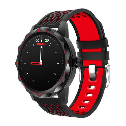 Розумний годинник Colmi Sky 1 Pro