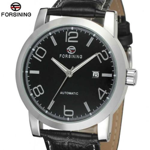 Механические часы Forsining Boss