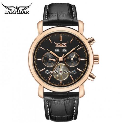 Механічний годинник Jaragar Star
