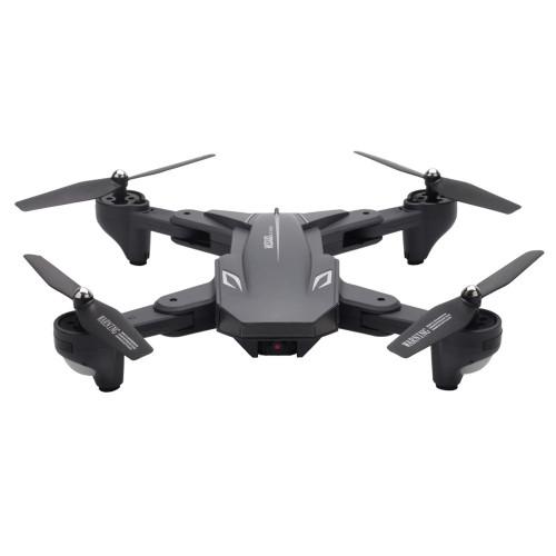 Квадрокоптер VISUO XS816 с 4K, WiFi, камерой и оптическим удержанием позиции