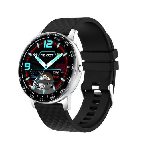 Умные часы Lemfo H30