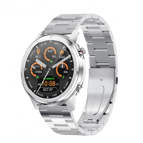 Смарт часы Lemfo LF26