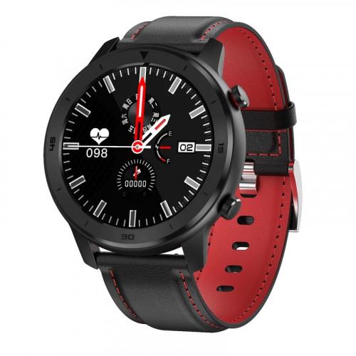Розумний годинник Lemfo DT78