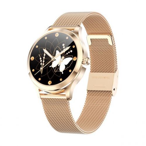 Умные часы Lemfo LW07