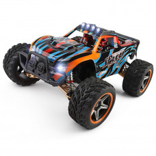 WLToys 104009 4WD 1:10 багги