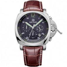 Megir Chronometr Premium