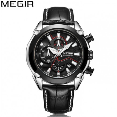 Часы Megir 2065