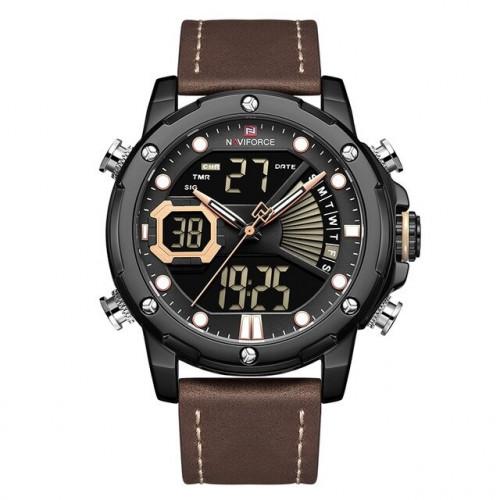 Мужские часы Naviforce 9172