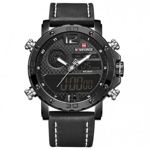 Мужские часы Naviforce Next 9134
