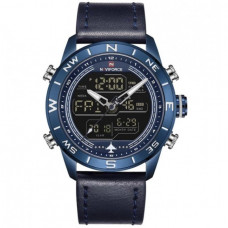 Naviforce 9144 Blue