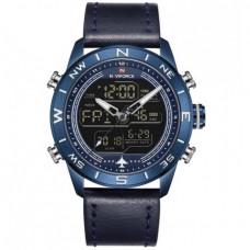 Naviforce 9144 Blue