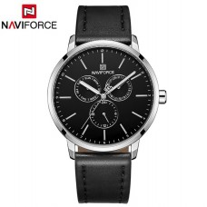 Naviforce Business