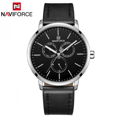 Naviforce Business 3001
