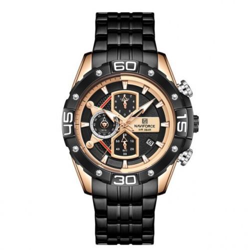 Мужские часы Naviforce 8018