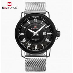 Naviforce 9052