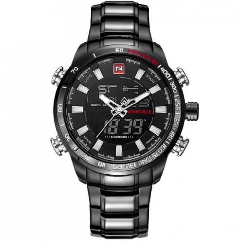 Часы Naviforce 9093 Savonna