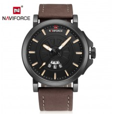 Naviforce 9125