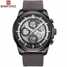 Naviforce 9129