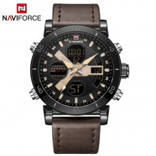Naviforce 9132