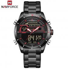 Naviforce Tirana 9133