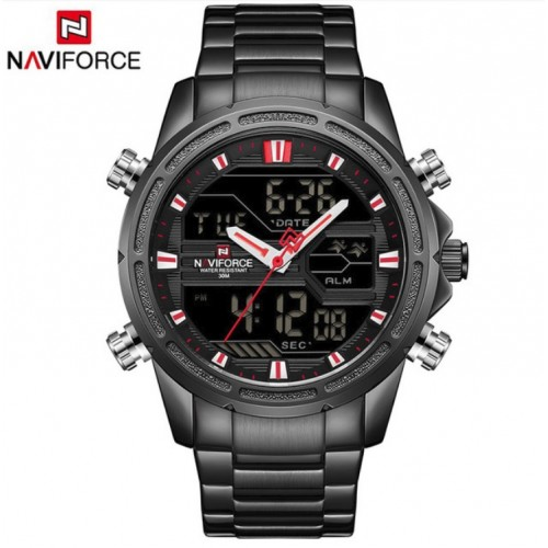Naviforce 9138