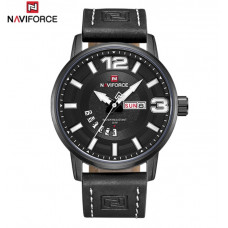 Naviforce 9143