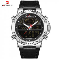 Naviforce 9164