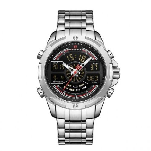 Мужские часы Naviforce 9170