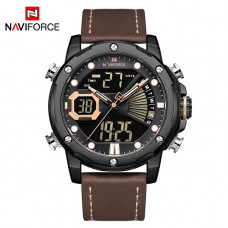 Naviforce 9172