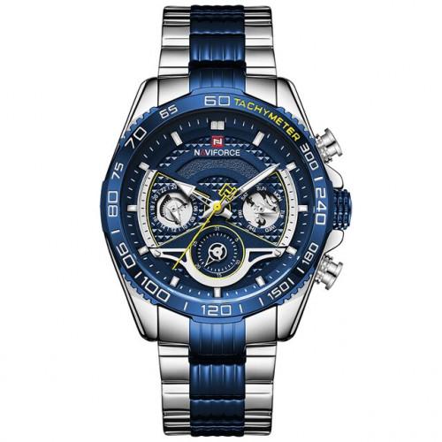 Мужские часы Naviforce 9185