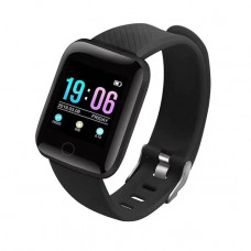 Smart Watch D13 (116 Plus)