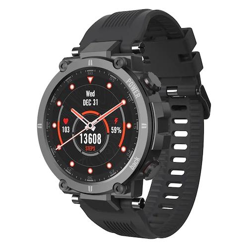 Розумний годинник Kospet Raptor